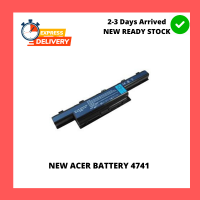 Laptop Battery Acer Aspire 4741 4741G 4741Z 4741G 4741ZG
