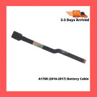 Apple Battery Cable For 821-00614-A for Macbook Pro A1708 2016 2017