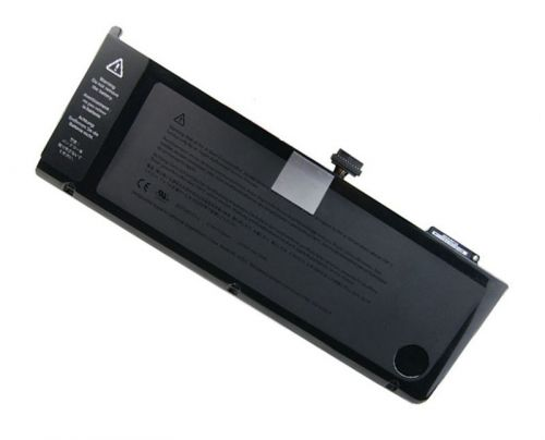 Apple A1321 New Battery (A1286 Year 2009-2010)