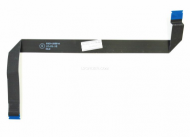 Apple Macbook Air A1370 Touchpad Cable (2010)