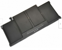 Apple A1377 Battery for Macbook A1369 / 2010