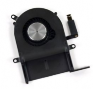 Apple Cooling Fan Apple Retina A1425 (Left)