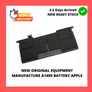 Apple A1495 Battery