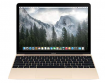 Apple Macbook A1534 2016-Early