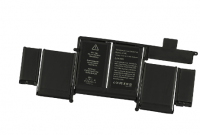 Apple Battery (A1582) for A1502 2015