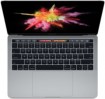 Macbook Pro A1706 Touch/Mid-2017