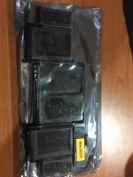 Apple A1493 Battery ( A1502 Late-13/Mid-14)