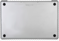 Apple Bottom Case Macbook Pro A1286