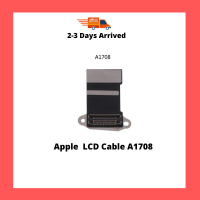 Apple Display Flex Cable A1707