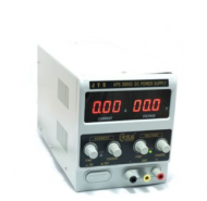 APS-3005D DC Power Supply 3 Digit 0V-30V & 0A-5A