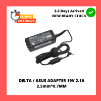 AC Adapter Asus 19V 2.1A (2.0*0.7) New Power Adapter