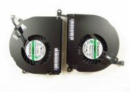 Apple CPU Fan A1286 Pair