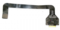 New Flex Cable Trackpad A1286 -821-0832-A