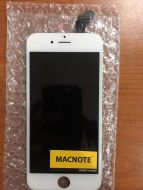 Apple Iphone 6 LCD and Touch Screen Digitizer - WHITE