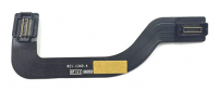 "I/O Board Flex Audio Cable 821-1340-A Replacment Fit for Apple MacBook Air 11"" A1370 Mid 2011"