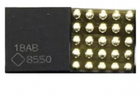 LP8550TLE/NOPB for LED IC Chips Notebook