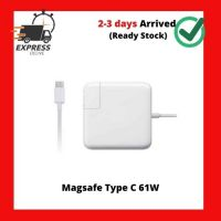 Magsafe Type C 61 W
