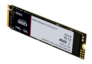 Netac N930E- 512GB Pro M.2 NVMe SSD PCIE Gen3 4 Channel Solid State Drive Disk