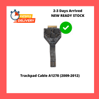 New Trackpad Cable A1278 (2009-2012)