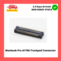 "Original trackpad connector for MacBook Pro retina 13 ""A1706"