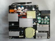 Apple Imac A1312 310W Power Supply Board
