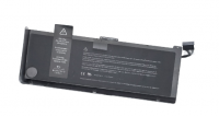Apple A1309 New Battery Macbook A1297