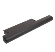 Laptop Battery SONY VAIO VGP-BPS26 SERIES