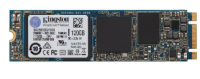 Kingston SSD PCie m.2 120GB