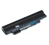 Acer Aspire One D255 D260 Black Battery