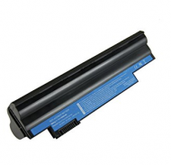 Replacement HP Mini 110-3000 Battery