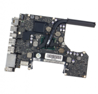 Apple Macbook Pro A1278 Logic Board (2.3GHz Core i5)(2011)