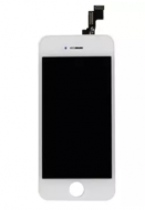 LCD For iPhone 5S LCD Display With Touch Screen Digitizer Assembly Replacement