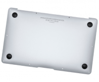 Bottom Case Macbook Air A1370/A1465