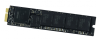 "Apple Solid State Drive PCie (128GB) Macbook Air 11"" 13"" A1370/A1369"