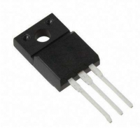 MAGSAFE MOSFET-11N80C3 SPA11N80C3 F11NM80 TO-220F