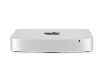 Mac Mini (Late 2014)