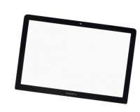 "Apple Front Glass 13"" - A1278"