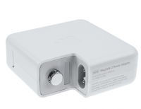2nd - Apple Magsafe 2 60 Watt Charger
