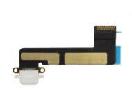 Apple IPad Mini Charging Port Lightning Connector Flex Cable Ribbon