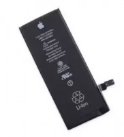 iPhone 7 Battery (1960 mAh)