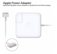 Apple Magsafe 2 T Type 85 Watt