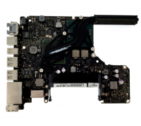 "Logic Board For Macbook Pro 13"" Mid 2010 2.4GHz Core 2 Duo"