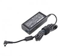 19v 3.42a 5.5x2.5 Laptop Ac Adapter for Lenovo Gateway Asus 65w Pa-1650-66