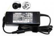 19V 3.95A Toshiba Laptop power charger adapter