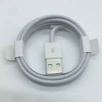 Data USB Charging Cable E75 8 pin for iphone 6 7 8