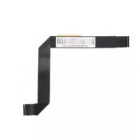 Apple Touchpad Flex Cable 593-1604-B Macbook Air 13.3 inch A1466 (2013 - 2017)