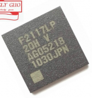 F2117LP 20H V SMC for A1286/A1389