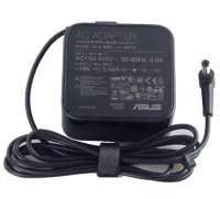 ASUS 19.5V 3.42A 65W 5.5 X 2.5 mm Power Adapter Charge
