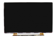 "Apple LCD Only Air 13"" A1369 A1466 (2010-2017)"