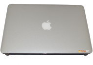 2nd Apple Panel A1466 (2013-2015)